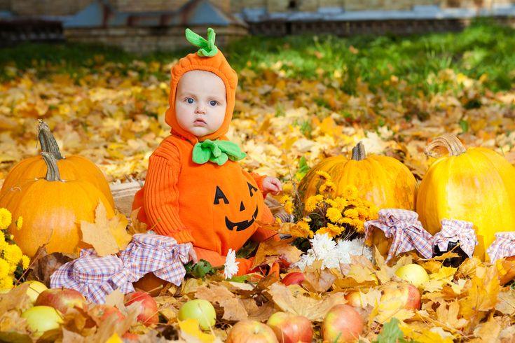 Halloween, come organizzare una simpatica festa per il tuo bimbo http://www.iobimbosardegna.com/mamme-bambini/tempo-libero/halloween/