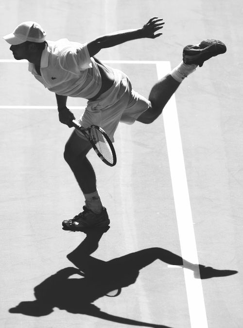 Andy Roddick http://www.centroreservas.com/