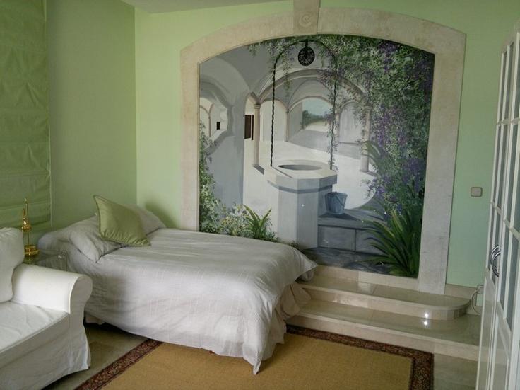 Spectacular квартира на набережной в лучшее здание в городе Пальма-де-Майорка около 255m2, в квартире есть большая прихожая, гостиная - столовая с выходом на террасу 36м2 с прекрасным видом на залив Пальма-де-Майорка, кухня оборудованная кухня, подсобное помещение, кладовая, 4 больших спальни, каждая с ванной комнатой, 1 гараж, кондиционер / отопление каналов, видео вход, мраморные полы, изделия из дерева лиственных пород интерьера и наружных алюминиевых жалюзи, штукатурка стен