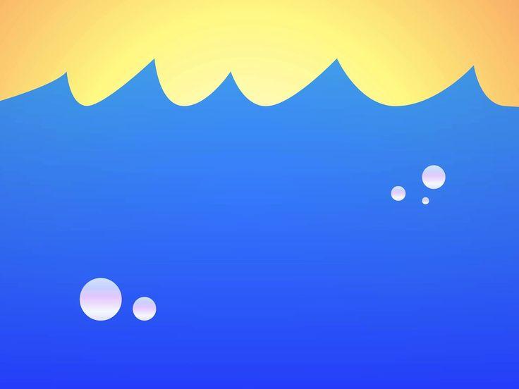 Ocean Clip Art - Google Search