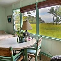 For instance, if you're bringing your mountain dogs, they'll recommend Vacation Rentals locations that are both dog-friendly and bric-a-brac-free. Click this site http://www.beachkauai.com/ for more information on Kauai Vacation Rentals.