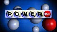 Resultados de las Loterias by El Cafe de Oscar: Powerball resultados sabado 11 de Julio 2015