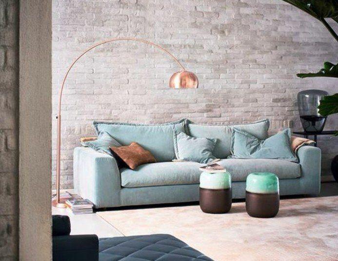1000 ideas about salon gris on pinterest contemporary apartment deco salon and contemporary decor