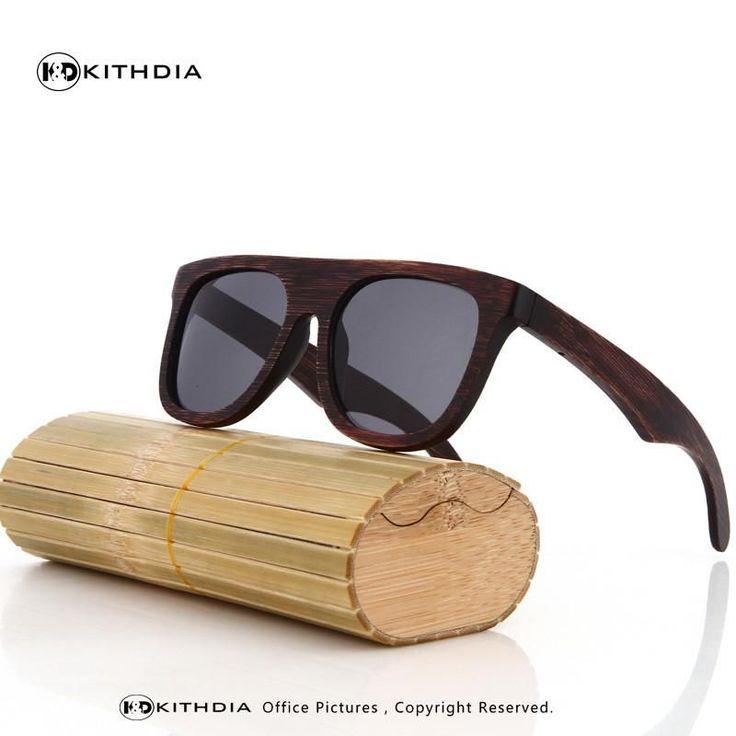 13155 best Natural Sunglasses images on Pinterest | Wooden ...
