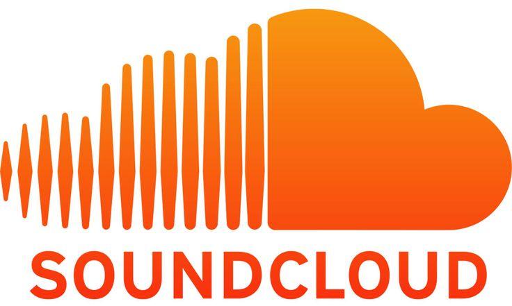 Soundcloud lanza opción de paga