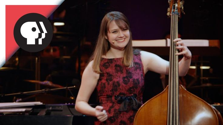 Kate Davis Gets Big Break at American Voices Concert | Great Performance...