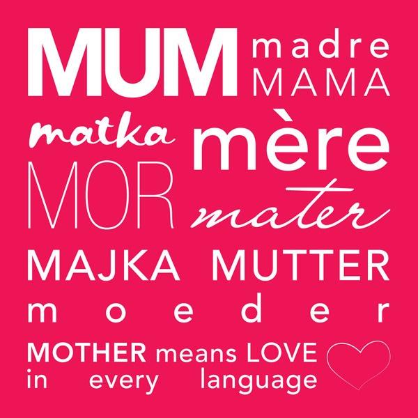 #mom #love #kids #motherhood