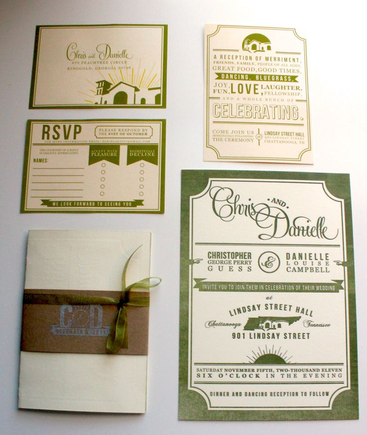 sample of wedding invitations templates%0A    Uniquely Designed Wedding Invitations