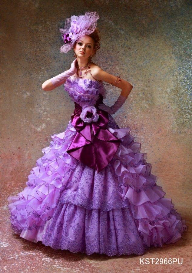83 best Ugly dresses images on Pinterest | Dream dress, Quince ...