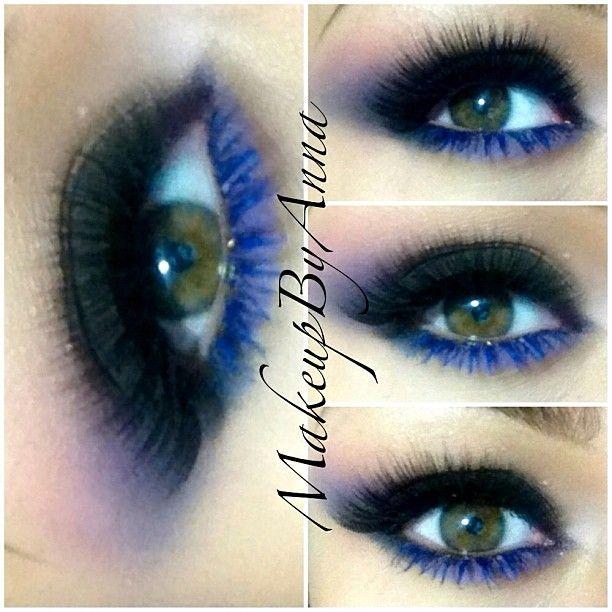 Photo by makeupbyanna