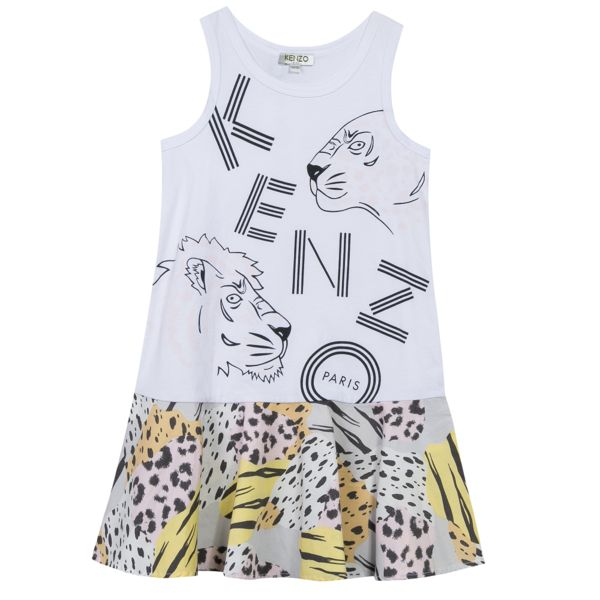 c3a4ff3ef28 The 17 best images about Kenzo Kids on Pinterest