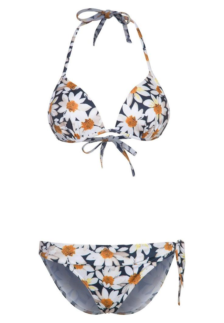 53 Best Beach Ware Images On Pinterest Bathing Suits