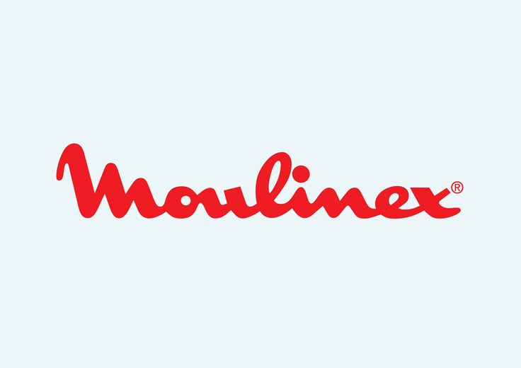 Image result for moulinex logotype