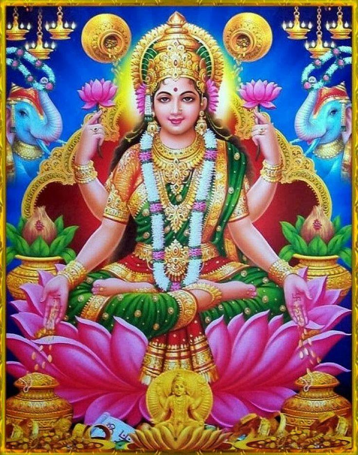 Sanskrit Of The Vedas Vs Modern Sanskrit: 10 Best Laxmi Ganesh Images On Pinterest