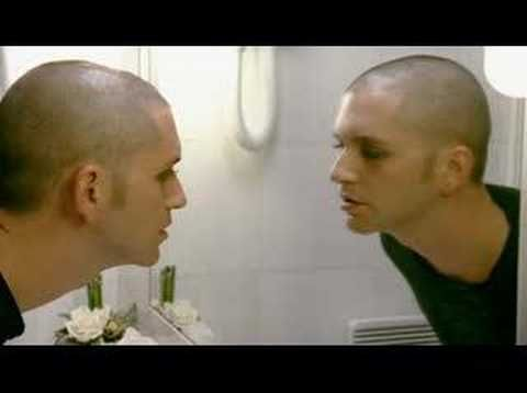 "Placebo - Meds (High Quality)    "" Very powerful script.. Mixture of reality & illusion.. Dimitri Tikovoi 2006 """