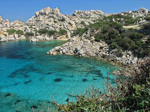 Top 10 Sardinia Beaches for a Low budget Holiday! http://www.keepcalmandtravel.com/top-ten-sardinian-beaches-for-a-low-budget-holiday/