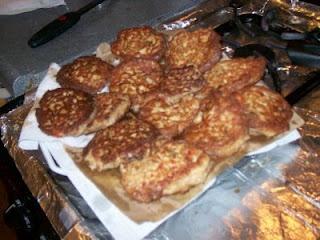 M s de 25 ideas incre bles sobre tortitas de atun en for Cuban fish recipes
