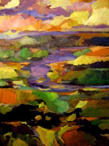 ART & ARTISTS: William Keith