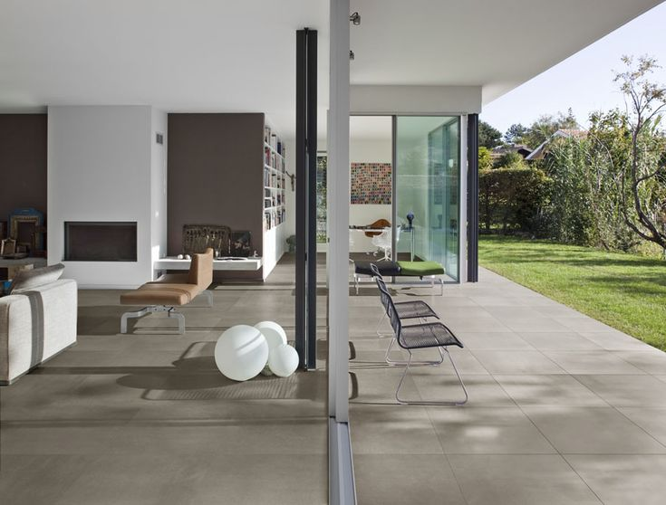 17 best images about carrelage gris pour sol on pinterest