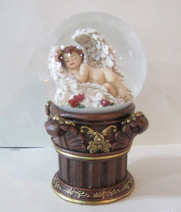 Image result for geisha snow globes for sale