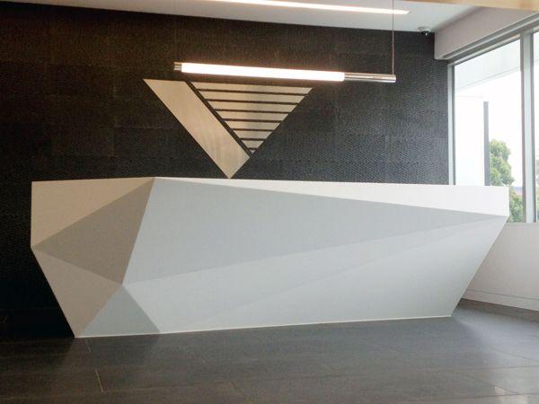 371 best reception and lobby design images on pinterest for Architecte desl definition