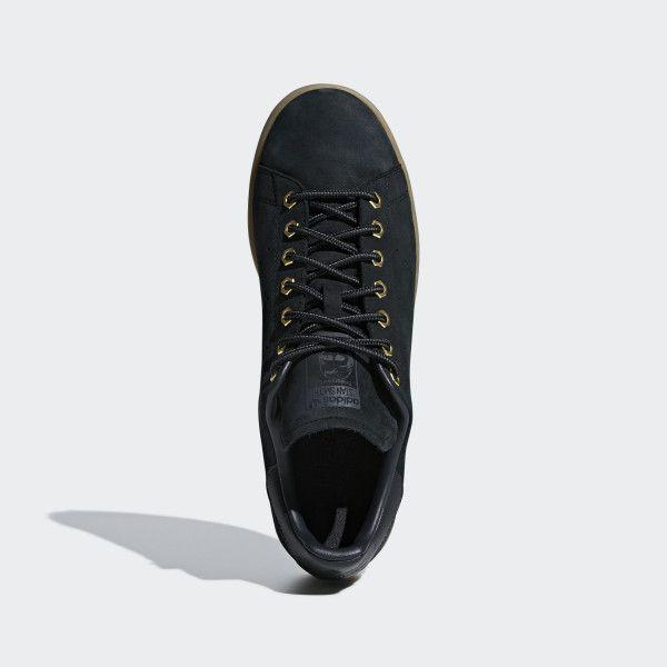 Pin on adidas Men's world