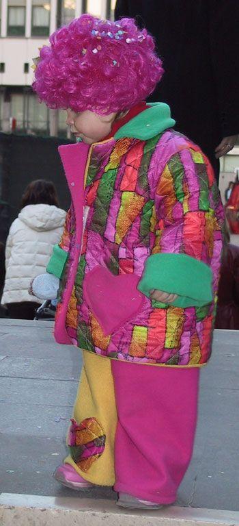 Fotografie del Carnevale di Venezia   Venice Carnival Images 03
