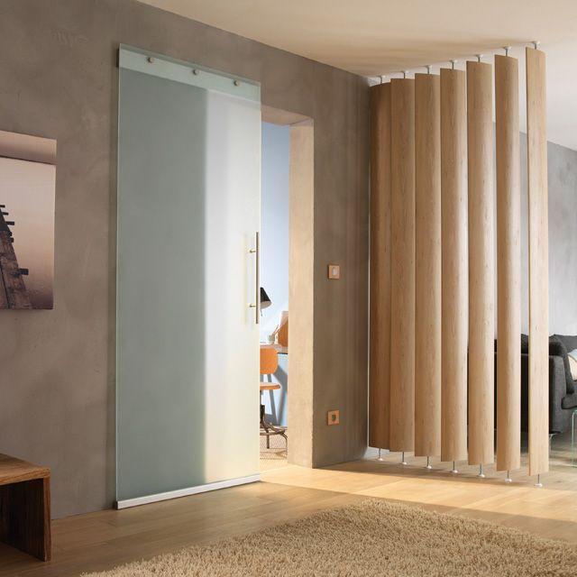 les 25 meilleures id es de la cat gorie cloison mobile sur. Black Bedroom Furniture Sets. Home Design Ideas