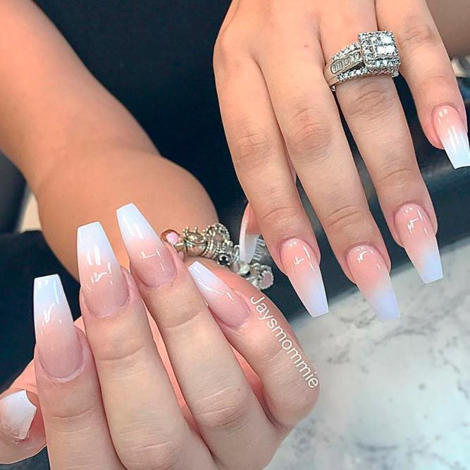 25 best nails shape ideas on pinterest acrylic nail for Kiko 365 tattoo rose