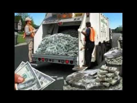 COME NOW +27630001232 JOIN ILLUMINATI GROUP FOR RICH IN BEAUFORT WEST/DE...