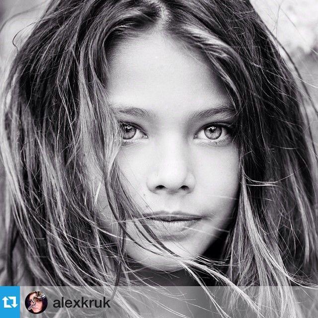 laneya_g's photo on Instagram