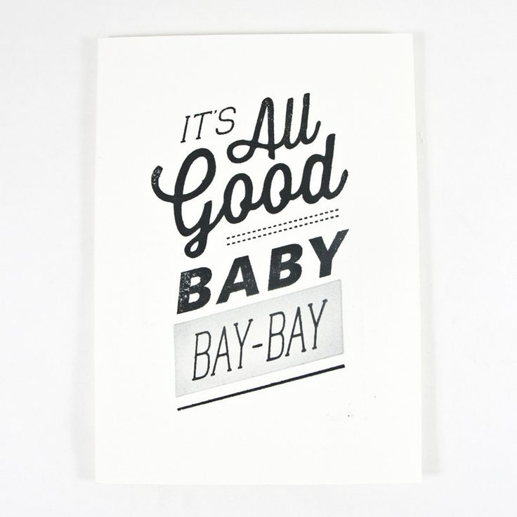 http://shopbaleen.com/collections/new-arrivals/products/baby-bay-bay