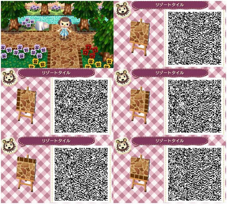 Acnl Pattern Animal Crossing New Leaf Is Hd Wallpapers Backgrounds For Desktop Or Mobile Device To In 2020 Animal Crossing Qr Animal Crossing 3ds Animal Crossing