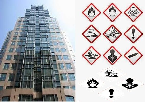 GHS Overview in Japan. (GHS) has implemented under #IndustrialSafety and #HealthLaw (ISHL) in Japan. Japanese companies apply major Japan Industrial Standards (JIS standards) for classification, labeling, and SDS with the GHS.