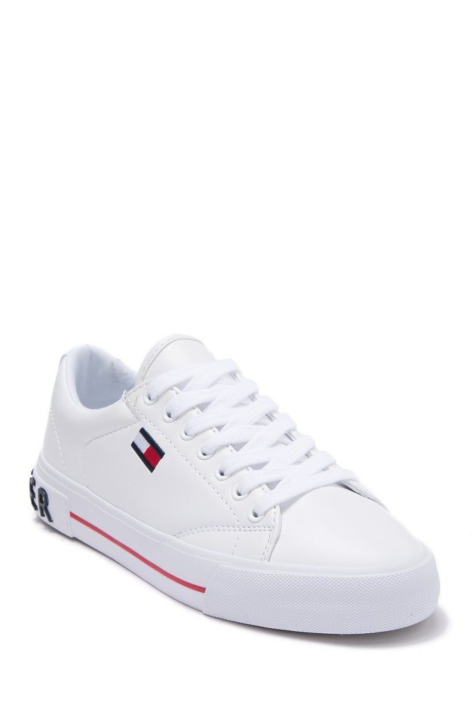 Sneakers Tennis Shoes For Women Nordstrom Rack Zapatos Tommy Hilfiger Mujer Zapatillas Tommy Hilfiger Zapatos Tommy