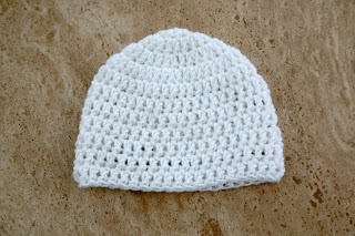 make with color though. The Kat's Scratch Pad: The 20 Minute Easy Newborn Hat