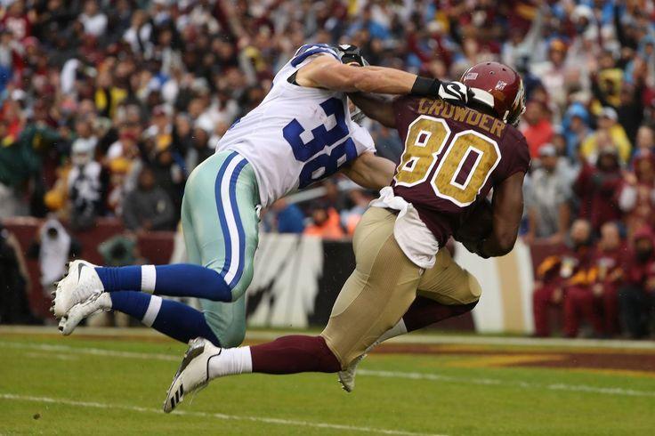 Week 13 NFL staff picks: Does the Cowboys' losing streak end tonight?