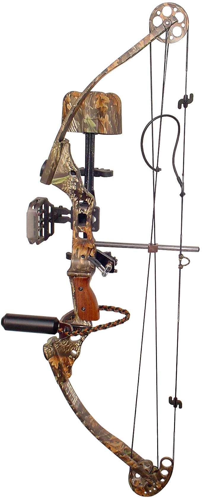 25 Best Archery