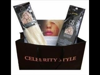Buy Spray Tanning, Professional Online Hair Care Products, Eye Lash Extensions from Celebrity Style Online.