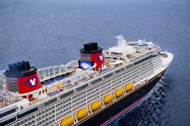 Walt Disney World, Disney Cruise Line, Disneyland Vacation Packages - The Magic For Less Travel is an Authorized Disney Vacation Planner