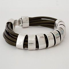 Best 25 urban chic ideas on pinterest urban chic for Sweet lola jewelry wholesale