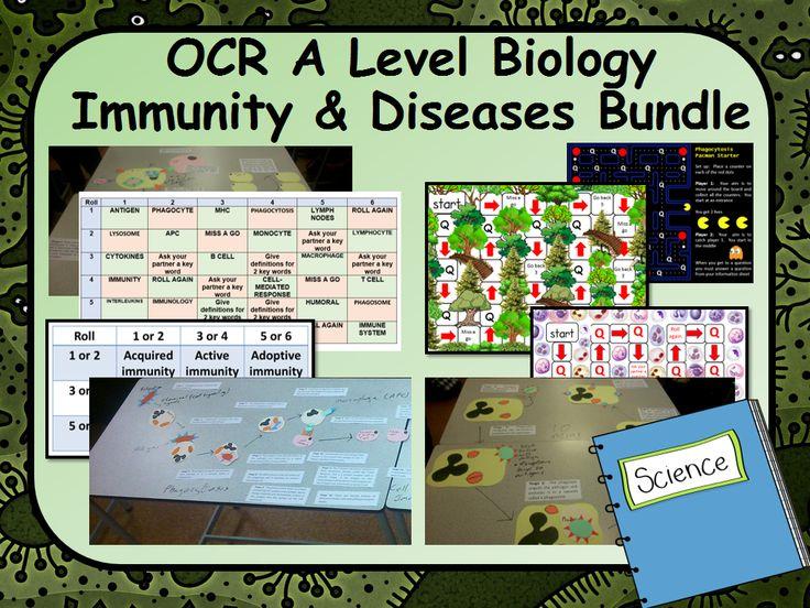 Aqa biology essay causes of disease   Coursework Academic Writing     Biology unit   synoptic essay help