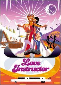 http://www.bungalowgraphics.com/charlie-adam/posters-laminates/love-instructor.pt100190.en.html