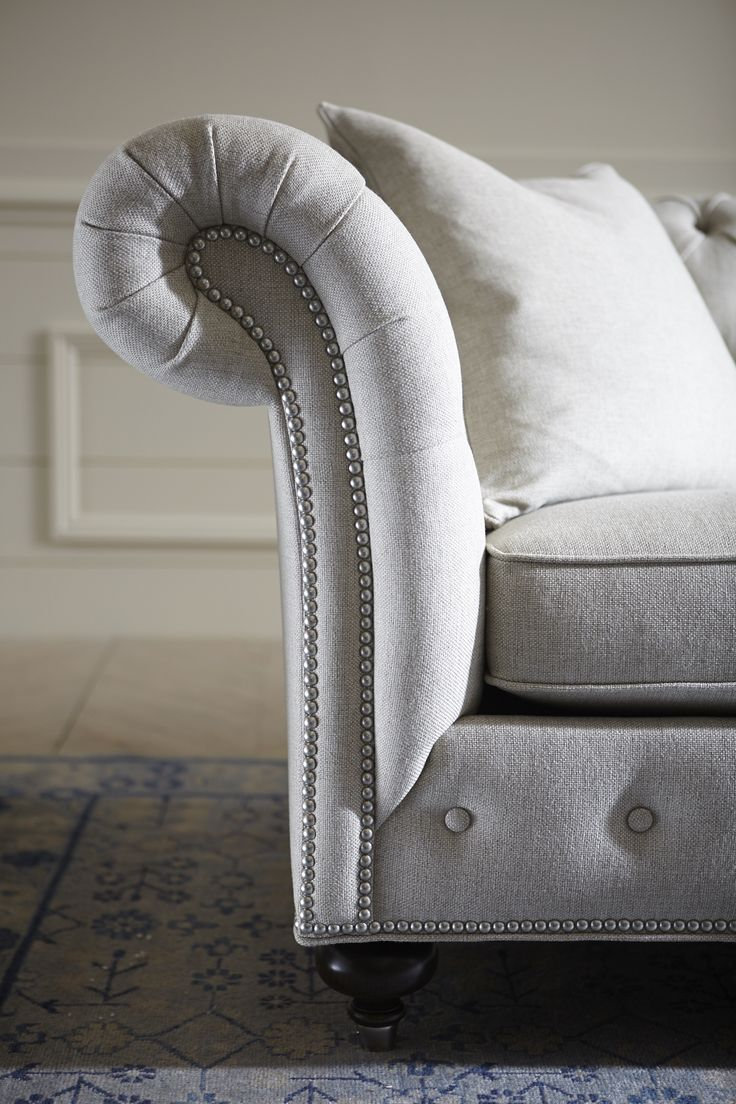 Best sofa images on pinterest couches canapes and duke