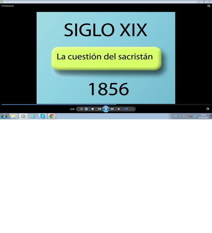 Chile, 1856. Software Studio Historia.