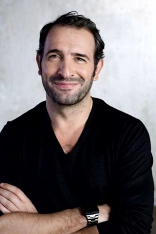 17 best images about jean dujardin on pinterest oscar for Film jean dujardin