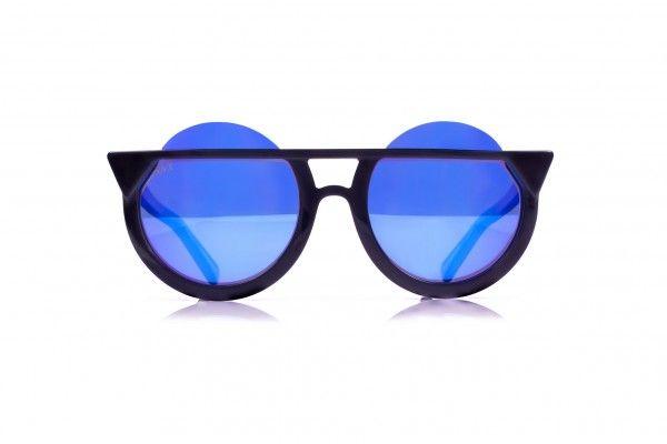 Nyx London Spring-Summer 2016 Sunglasses (2)