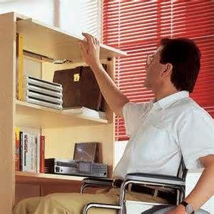 Search Slide up cabinet door hardware. Views 153444.