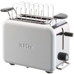 Выбираете Kenwood TTM020A kMix? Мы доставим тостер (Тостери) без предоплаты и с гарантией даже на Говерлу. Оплата при получении. Интернет-магазин Фотос, тел. (044) 206-206-9.