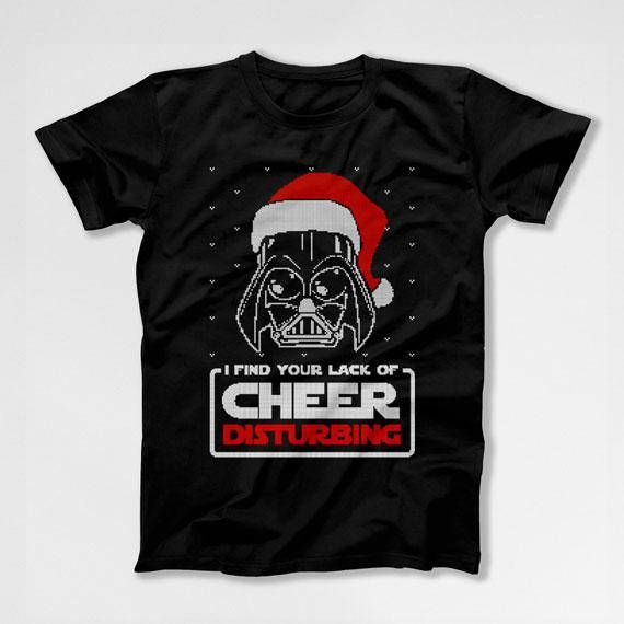 Christmas Gift Ideas  ▄▄▄▄▄▄▄▄▄▄▄▄▄▄▄▄▄▄▄▄▄▄▄▄▄▄▄▄▄▄▄▄▄▄▄▄▄▄▄▄▄▄▄▄▄▄▄▄▄▄▄  Be sure to check out Tee Pinchs newly launched for exclusive designs; https://teepinch.com/  Our shirts are digitally printed with the latest and greatest in direct to garment printing, delivering a smooth and soft